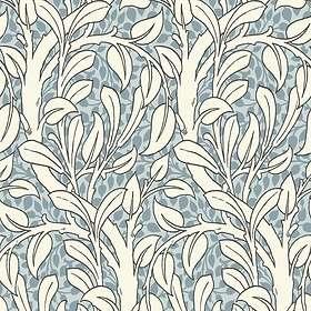 Fiona Heritage Art Nouveau (600725)