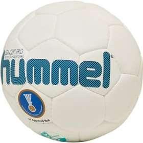 Hummel Concept Pro