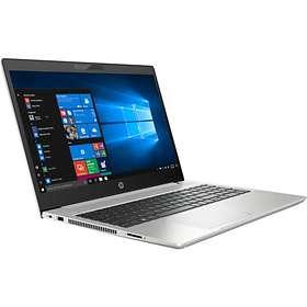 HP ProBook 450 G6 5PP62EA#UUW