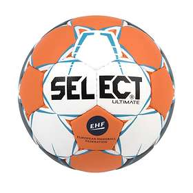 Select Sport Ultimate EHF