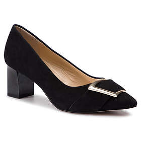 Shoes Caprice 22405-22