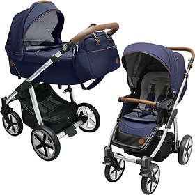 Baby Design Dotty (Duo/Kombi)