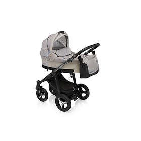 Baby Design Husky (Travel System)