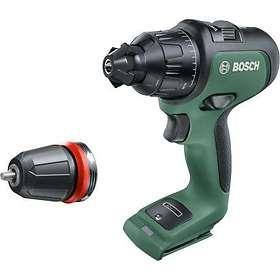Bosch AdvancedImpact 18 (w/o Battery)