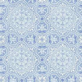 Cole & Son Piccadilly Albemarle (94/8042)