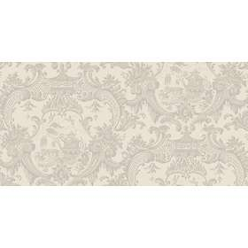 Cole & Son Chippendale China Archive Anthology (100/3012)