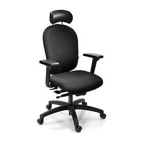Officeline Soft Lite Kontorsstol