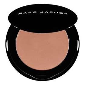Marc Jacobs O!Mega Gel Powder Eyeshadow 3.8g