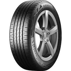 Continental EcoContact 6 225/55 R 17 97W