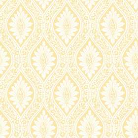 Cole & Son Florence Archive Traditional (88/9039)