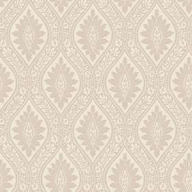 Cole & Son Florence Archive Traditional (88/9037)