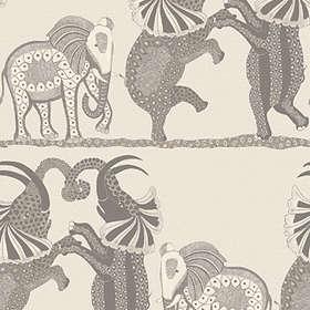 Cole & Son Safari Dance Ardmore (109/8037)