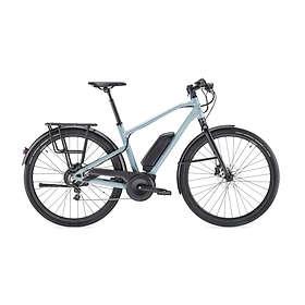 Moustache Bikes Friday 28.3 2019 (Vélo Electrique)