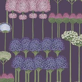 Cole & Son Allium Botanical Botanica (115/12036)
