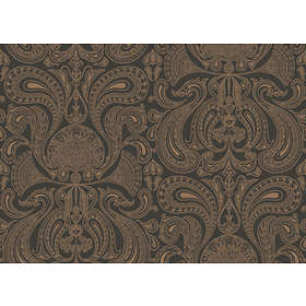 Cole & Son Malabar Contemporary Restyled (95/7044)