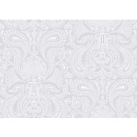 Cole & Son Malabar Contemporary Restyled (95/7041)