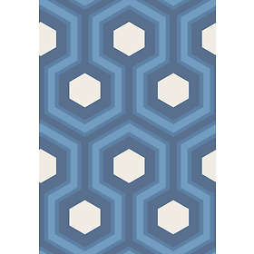 Cole & Son Hicks' Grand Contemporary Restyled (95/6035)
