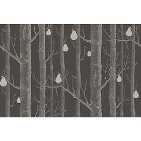 Cole & Son Woods & Pears Contemporary Restyled (95/5031)