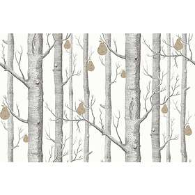 Cole & Son Woods & Pears Contemporary Restyled (95/5027)