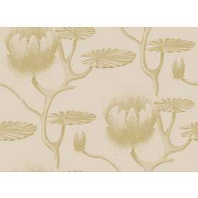 Cole & Son Lily Contemporary Restyled (95/4019)