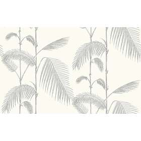 Cole & Son Palm Contemporary Restyled (95/1008)