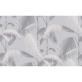 Cole & Son Palm Jungle Contemporary Restyled (95/1007)