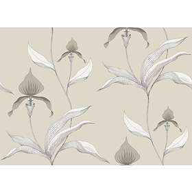 Cole & Son Orchid Contemporary Restyled (95/10058)