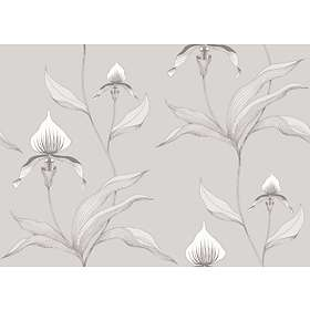 Cole & Son Orchid Contemporary Restyled (95/10055)