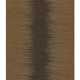 Cole & Son Plume Curio (107/3016)