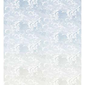 Cole & Son Nuvole al Tramonto Fornasetti (114/3006)