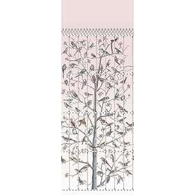 Cole & Son Uccelli Fornasetti Senza Tempo (114/11022)