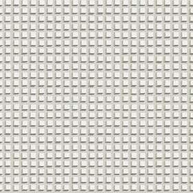 Cole & Son Mosaic Geometric II (105/3015)