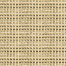 Cole & Son Mosaic Geometric II (105/3014)