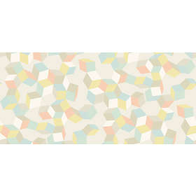 Cole & Son Puzzle Geometric II (105/2009)