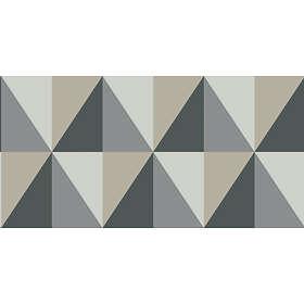 Cole & Son Apex Grand Geometric II (105/10043)
