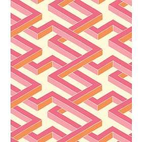 Cole & Son Luxor Geometric II (105/1004)