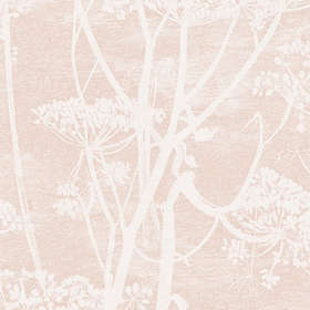 Cole & Son Cow Parsley Icons (112/8028)