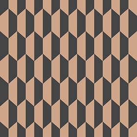 Cole & Son Petite Tile Icons (112/5022)