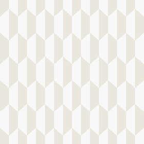Cole & Son Petite Tile Icons (112/5021)