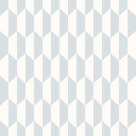 Cole & Son Petite Tile Icons (112/5018)