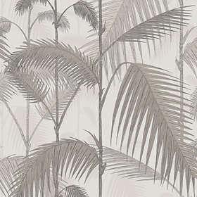 Cole & Son Palm Jungle Icons (112/1004)