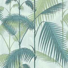 Cole & Son Palm Jungle Icons (112/1001)