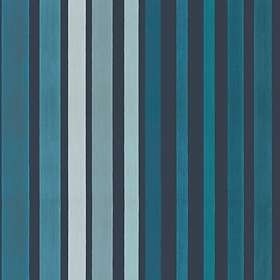 Cole & Son Carousel Stripe Marquee Stripes (110/9042)