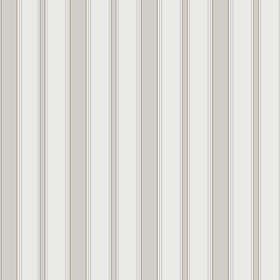 Cole & Son Cambridge Stripe Marquee Stripes (110/8040)