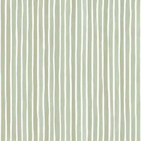 Cole & Son Croquet Stripe Marquee Stripes (110/5030)