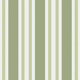 Cole & Son Polo Stripe Marquee Stripes (110/1003)