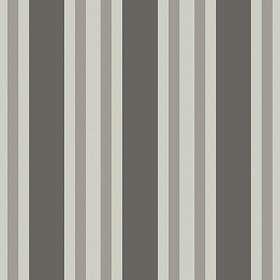 Cole & Son Polo Stripe Marquee Stripes (110/1001)