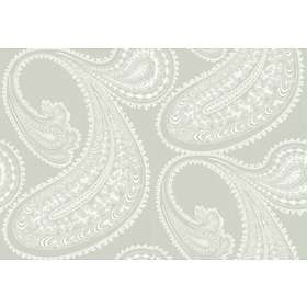 Cole & Son Rajapur New Contemporary (66/5036)