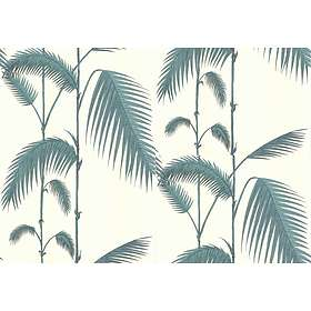 Cole & Son Palm Leaves New Contemporary (66/2012)