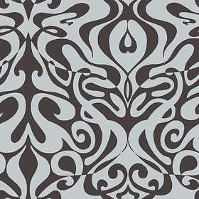 Cole & Son Woodstock New Contemporary Two (69/7127)